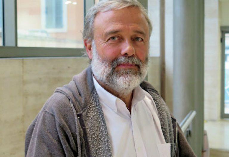 """Benito Baranda por crisis del Covid-19: """"Si se empezó con las cuarentenas, ¿por qué no se planificó antes la ayuda social?"""""""