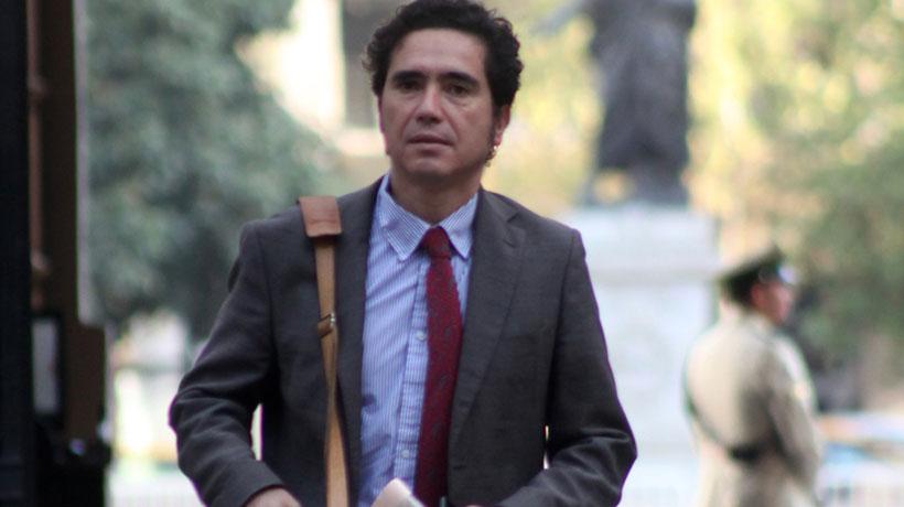 """Ministro Briones insiste en que un segundo retiro de fondos previsionales """"hace inviable"""" un acuerdo de pensiones"""