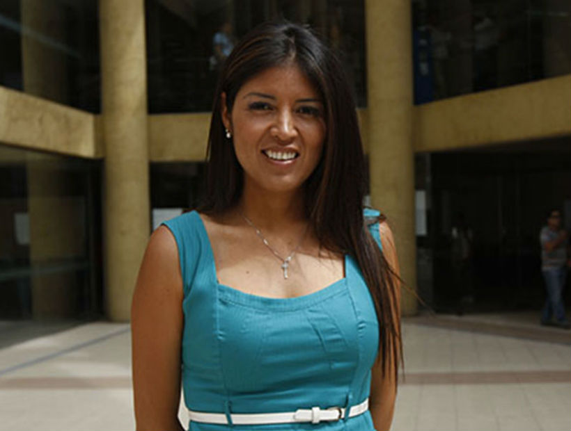 "Alcaldesa Karen Rojo advierte: En Antofagasta ""estamos en la UCI"""