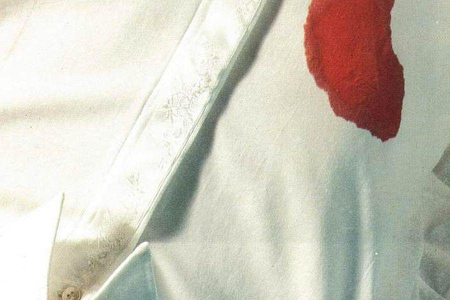 """En su 30 aniversario, revisamos con Emiliano Aguayo el disco Corazones de Los Prisioneros: """"En su época tuvo muy mala crítica"""""""