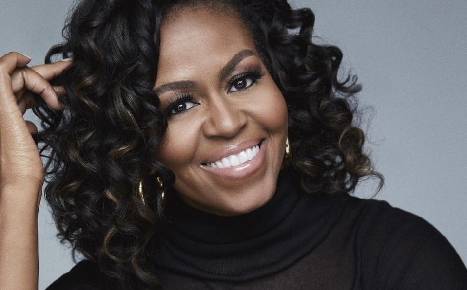 Qué ver: El documental de Michelle Obama en Netflix
