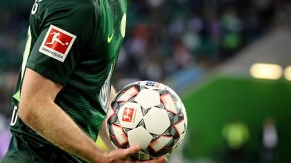 ¡Vuelve el futbol! En Alemania…