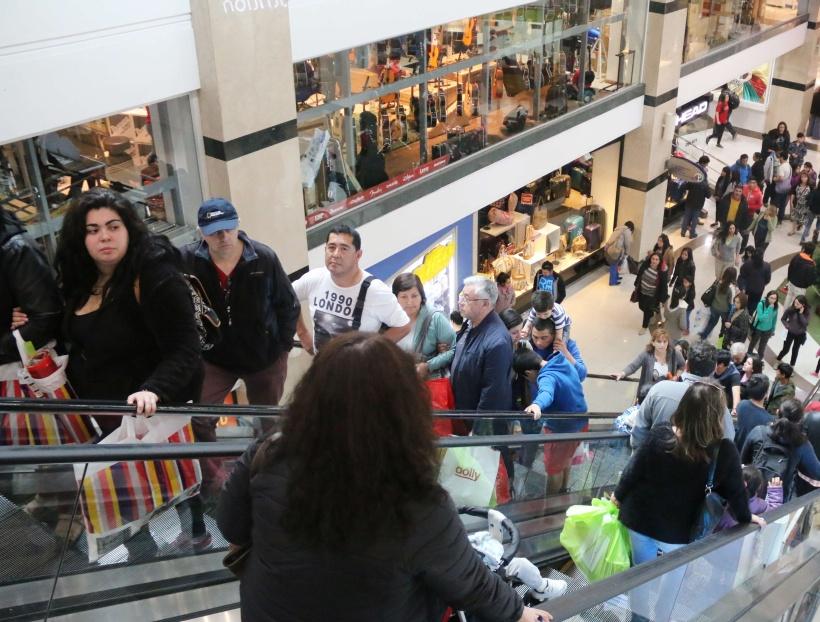 Asociación Gremial de Marcas del Retail reclama que nos los han invitado a las mesas de trabajo para la reapertura del comercio