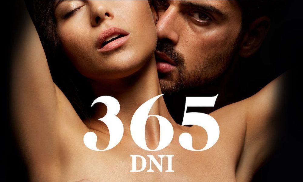 Viernes de película: Junto a Michelle Martínez comentamos la polémica cinta polaca 356 DNI