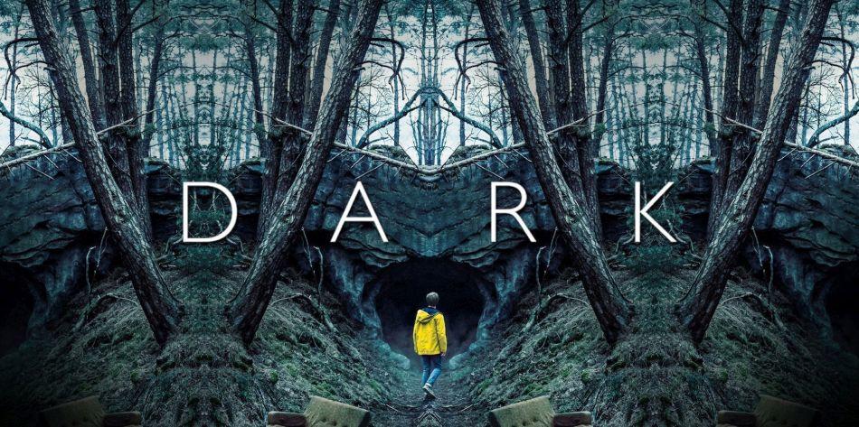 Netfix estrena la última temporada de Dark