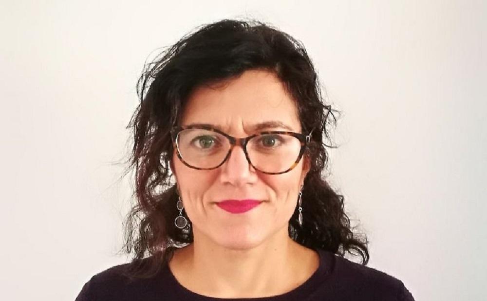 """Paola Jirón: """"La pandemia nos ha dado a conocer el alto nivel de precariedad y vulnerabilidad de nuestras ciudades"""""""