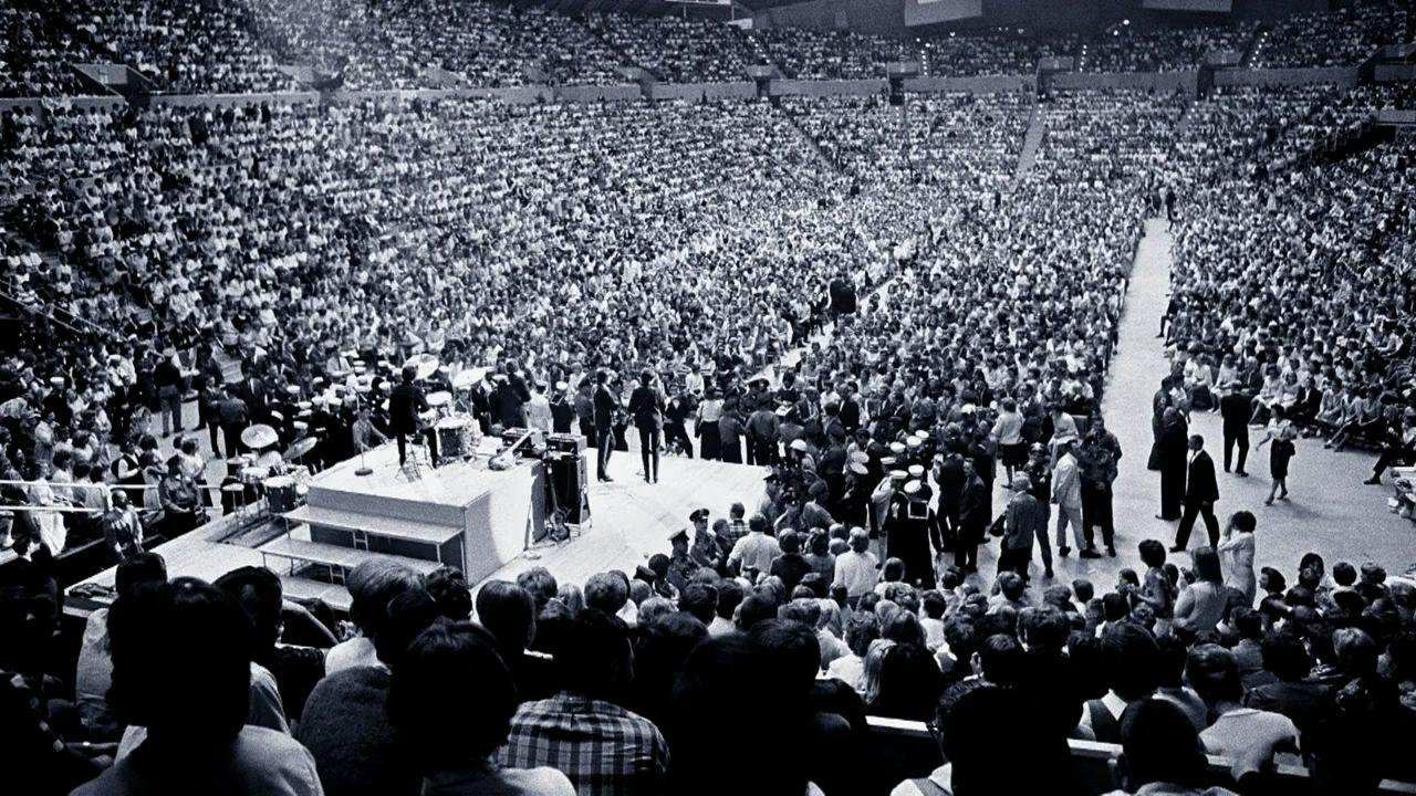 McCartney recuerda como The Beatles desafiaron la segregación racial en EE.UU.