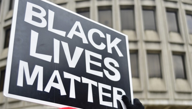 Black Out Tuesday: el llamado a apagón por la lucha antiracista