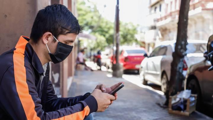 Felipe Ovalle nos contó los mitos y verdades sobre cómo funciona el control de la movilidad a través de los celulares