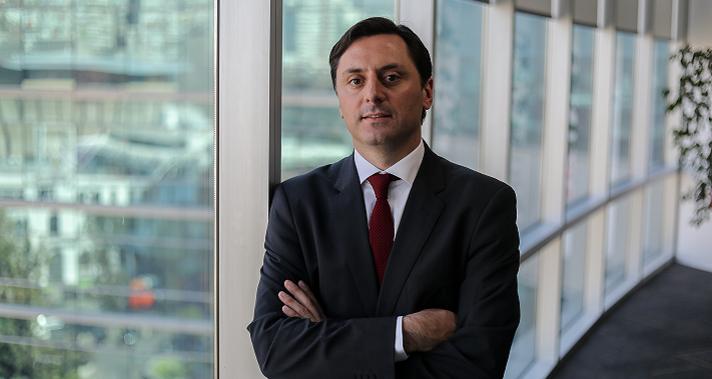 """Director del SERNAC sobre E-Commerce: """"Hay empresas que ofrecen plazos a sabiendas de que no los pueden cumplir"""""""