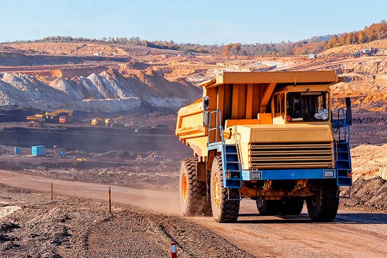 Manuel Fernández nos contó cómo la minería en Chile se está acercando a las energías renovables