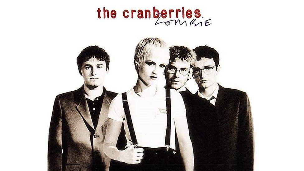 Se reedita el disco más exitoso de The Cranberries