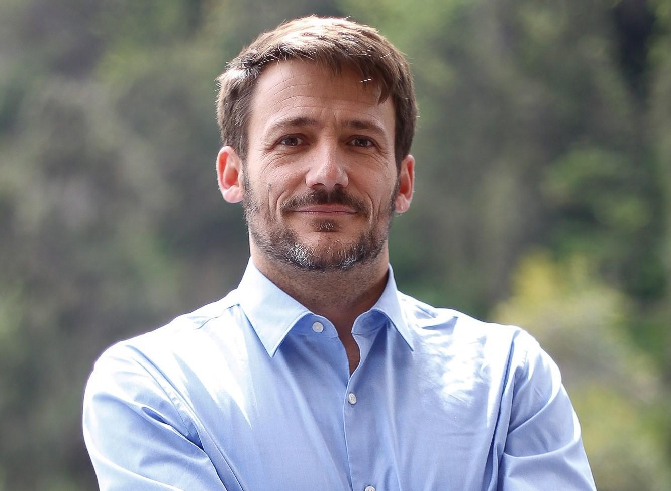 """Espacio Público propone que Santiago se divida en seis macrozonas para aplicar el plan """"Paso a paso"""""""