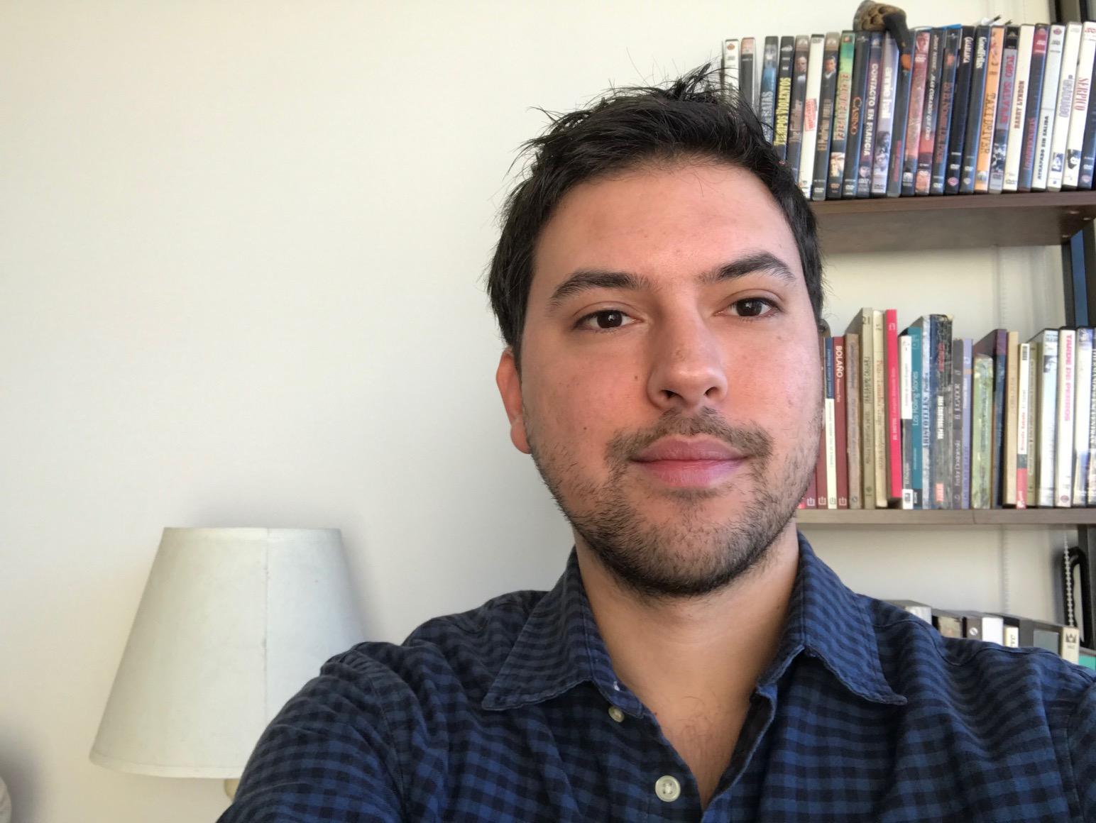 Diego Almazabar de Portal Pyme nos habló de portabilidad financiera y del auge de los negocios sustentables en Chile