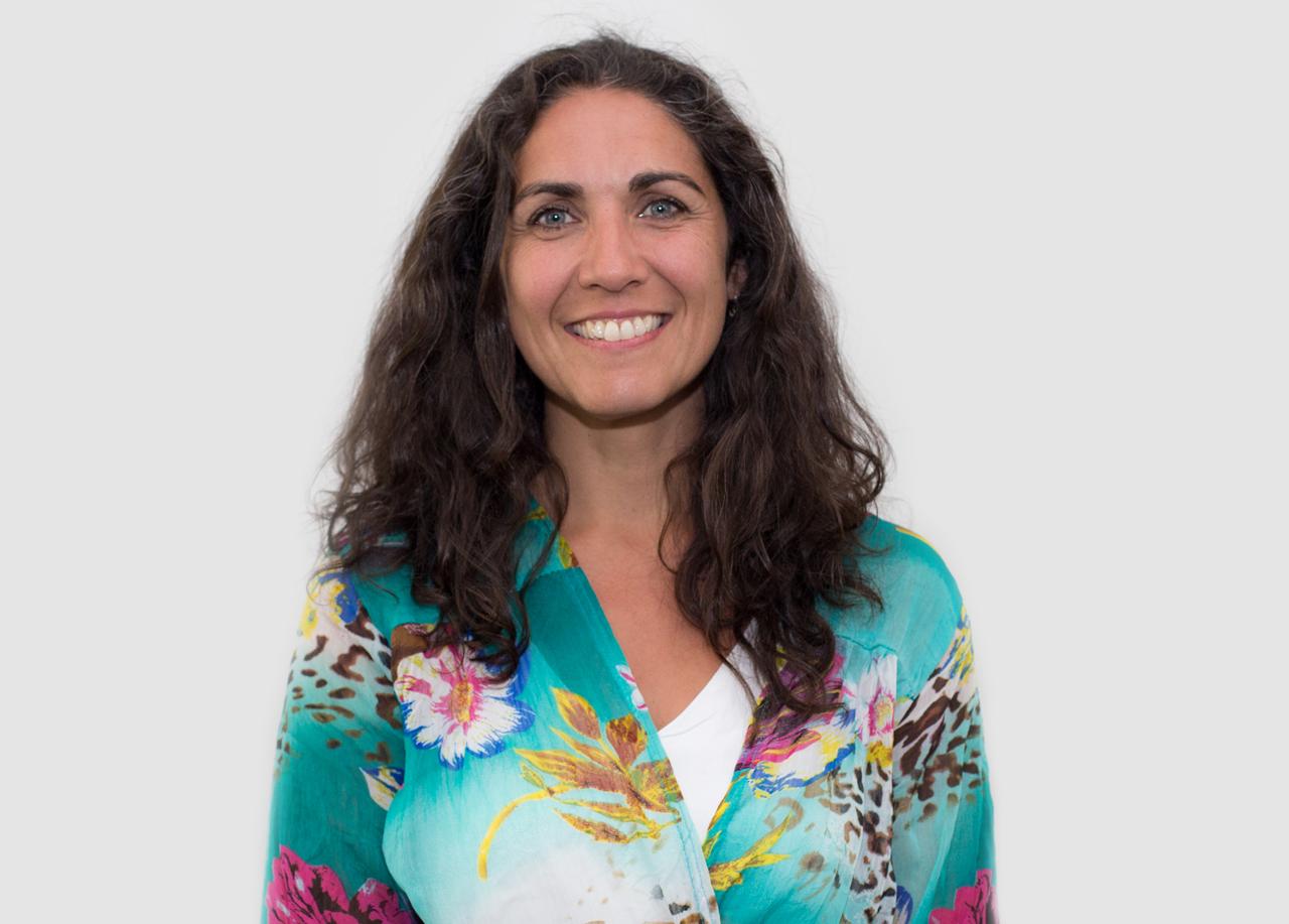 María Asunción Cekalovic, directora (s) del INJUV, nos contó sobre sobre el proyecto Casa Taller