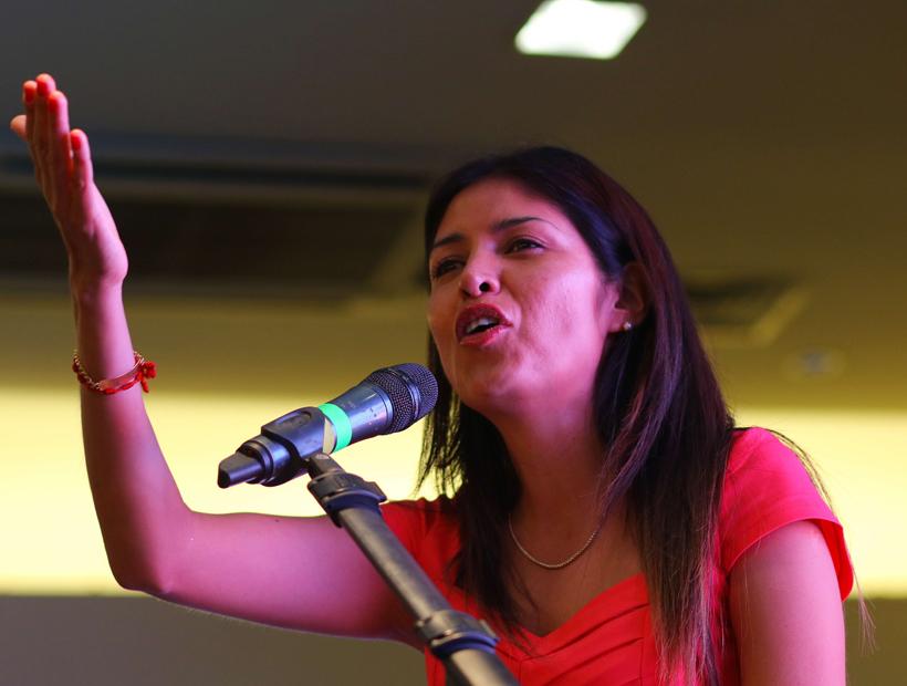 """Edil de Antofagasta confirma que no reabrirá colegios en 2020 y pide cuarentena regional: """"Se privilegia lo económico sobre lo sanitario"""""""