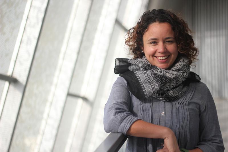 """Lorena Pérez Roa de NUMAAP sobre crédito a clase media: """"Hay una vieja fórmula que ha demostrado que no funciona"""""""