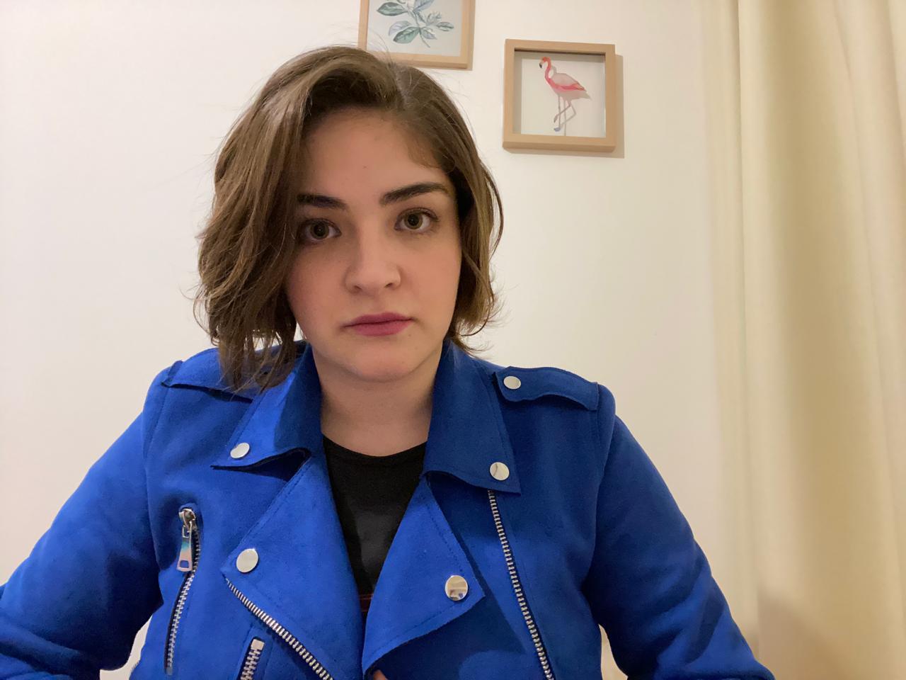 """Carolina Jiménez del OCAC por caso de Antonia Barra: """"La justicia no tiene perspectiva de género para tratar la violencia contra las mujeres"""""""