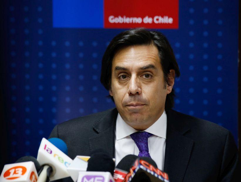 """Ex Superintendente de AFP por retiro y uso del 10% de pensiones: """"No hay que atolondrarse, hay que pensarlo bien"""""""