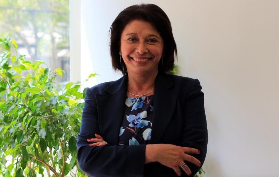 Clínicas de Chile advierten baja de consultas y detección de cánceres en medio de la pandemia