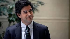 """Diputado Torrealba emplaza al Senado por presiones: Es """"impresentable"""" que la reforma """"esté guardada en un cajón"""""""