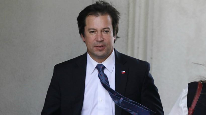 """Palacios reconoce que retiro del 10% de las AFP """"está comenzando a reactivar la economía y también la expectativa"""""""