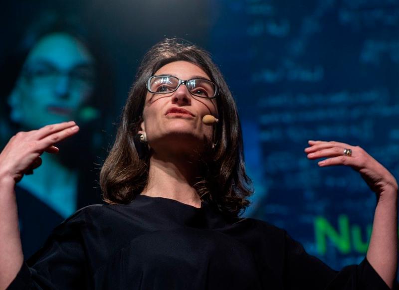 """Susana Claro sobre la educación en pandemia: """"La brecha aumenta sideralmente y eso tendrá impacto a largo plazo"""""""