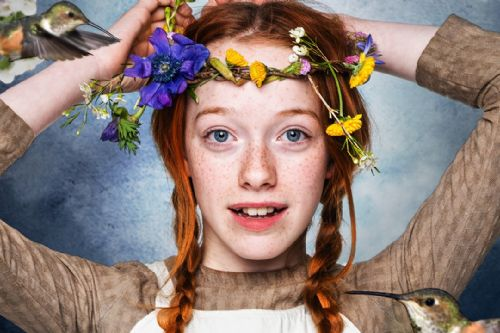 Anne with an E: La exitosa serie no tendrá cuarta temporada