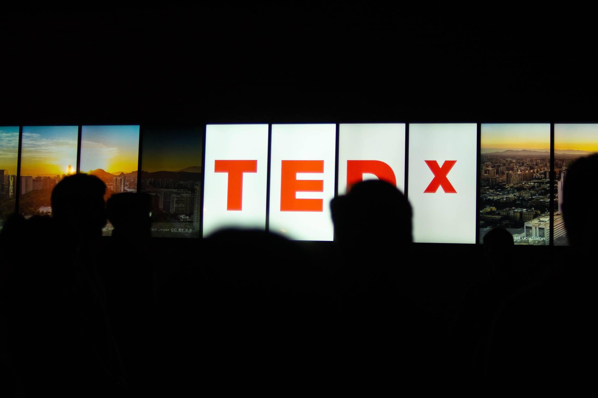 """Fabian Schiaffino, curador de TEDxCerroSantaLucia: """"Es un espacio de reflexión de ideas que impactan la ciudad"""""""