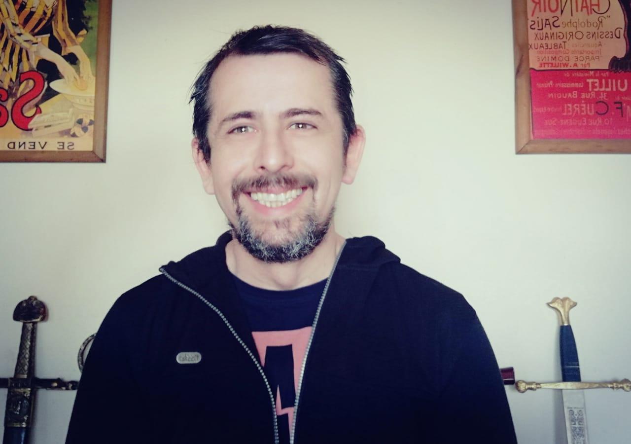 Carlos Valdés de Portal Pyme nos cuenta de las acciones que debe realizar una pyme para tener una buena reputación on-line