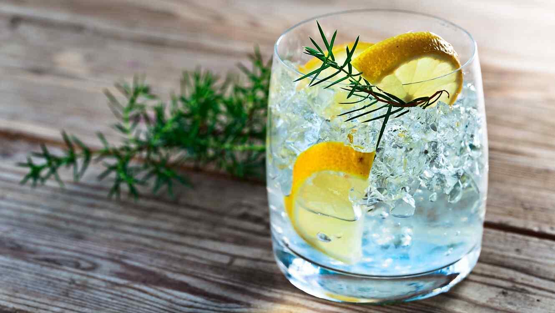 """Eduardo Labra, creador de Gin Pajarillo: """"Estamos viviendo un boom del gin a nivel mundial y nacional"""""""