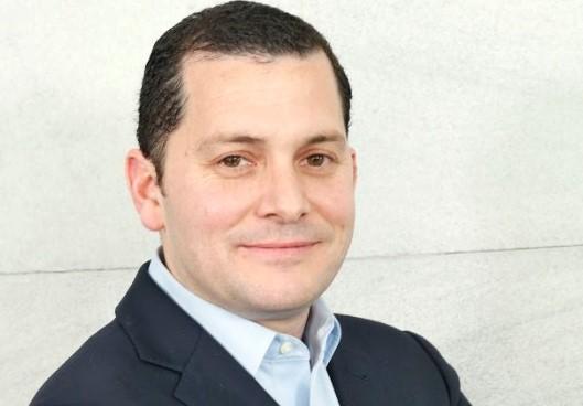 Junto a Sebastián Castro, subgerente segmento empresarios de Bci conversamos de los desafíos de la digitalización de las Pymes
