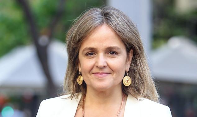 """Constanza Cea sobre el premio 500 Años Estrecho de Magallanes: """"Buscamos a los exploradores del siglo XXI que innovan para conectarnos"""""""