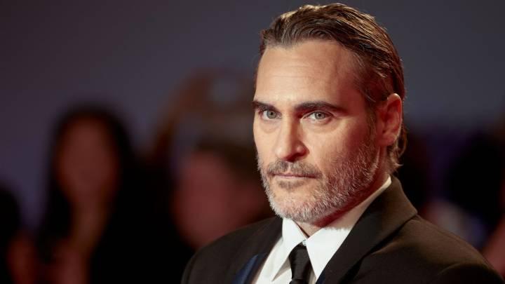 Joaquin Phoenix vuelve a trabajar con Ridley Scott en una nueva película sobre Napoléon
