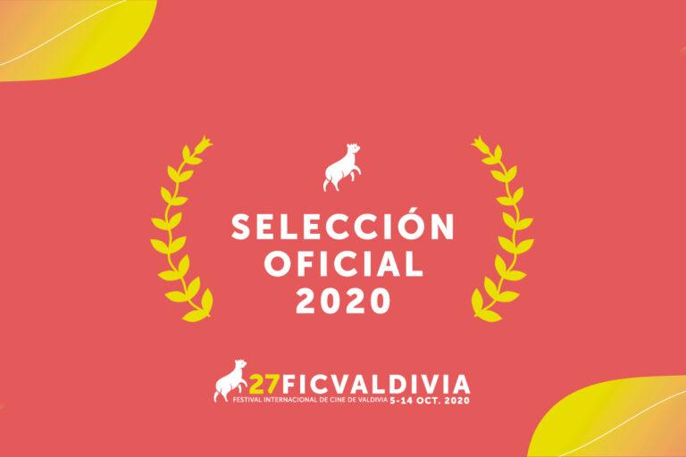 """Raúl Camargo adelanta las novedades del """"Festival de Valdivia 2020"""" que este año será online y gratuito"""