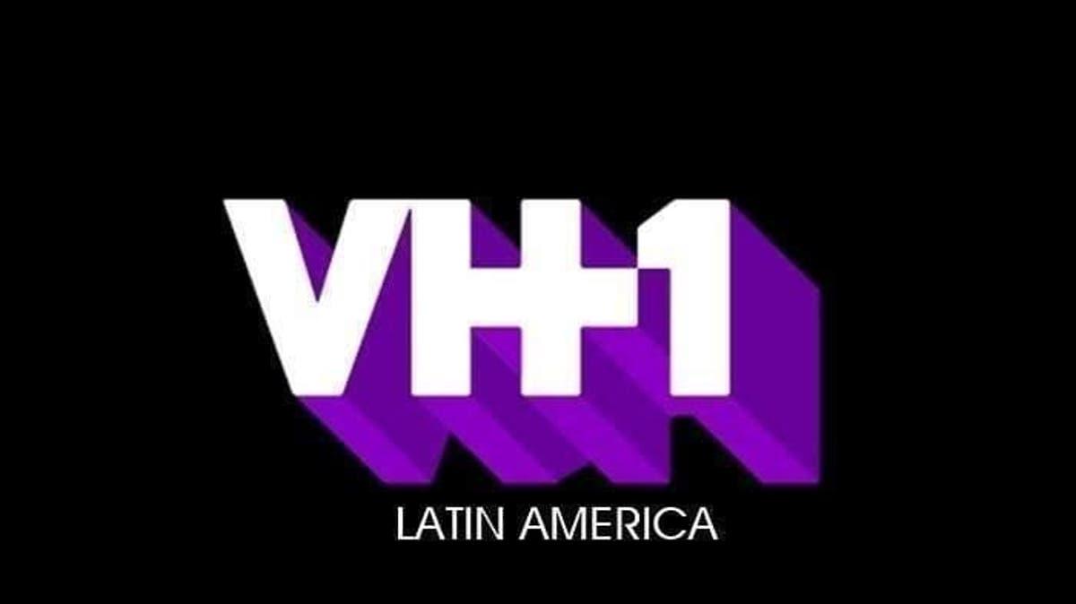 Fin de una era: Se termina VH1 Latinoamérica