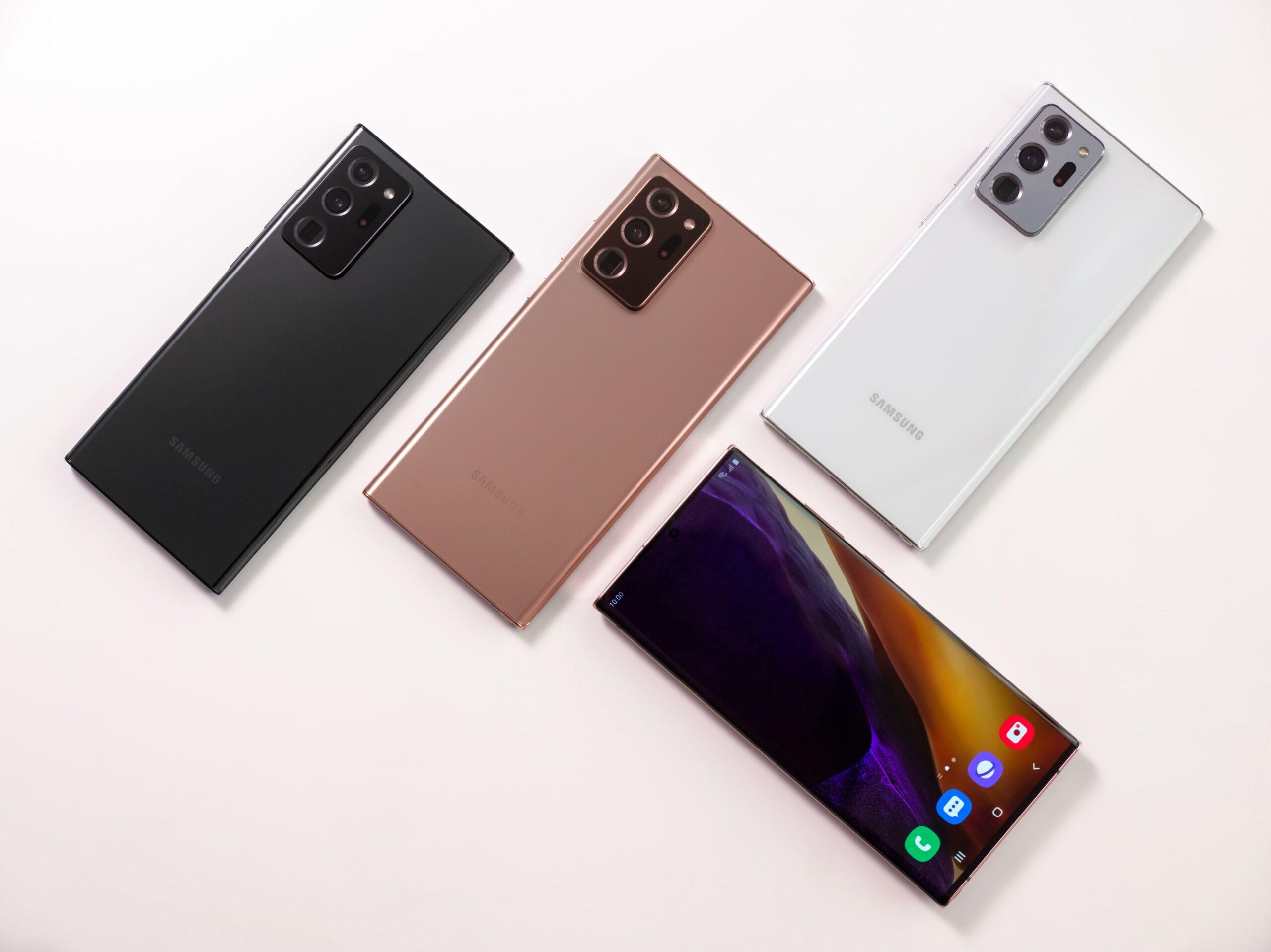 ¿Cuál es la mejor cámara de celular del mundo según el Foro VCX?