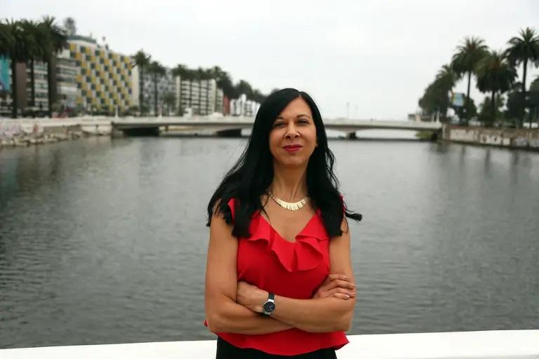 La psicóloga Pamela Nuñez nos explicó por qué el cerebro nos engaña con cuática