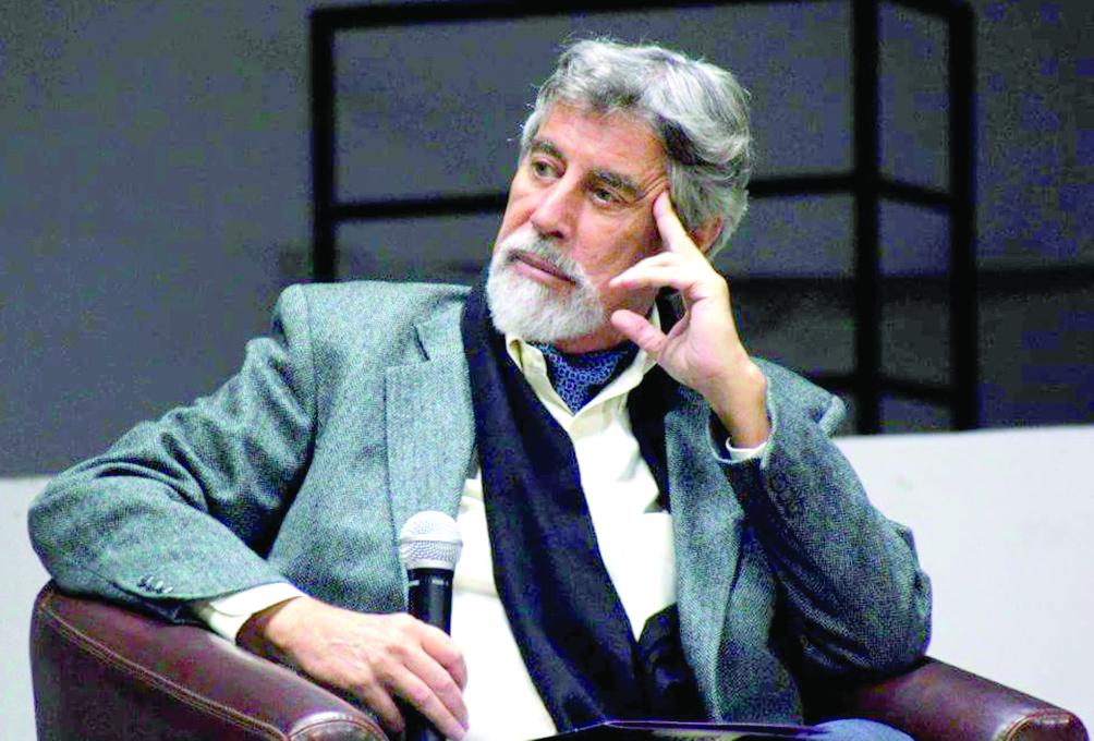 ¿Quién es Francisco Sagasti, el nuevo presidente del Perú?