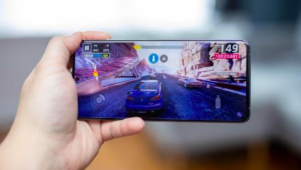 ¿Cuál es el Smartphone ideal para los gamers?