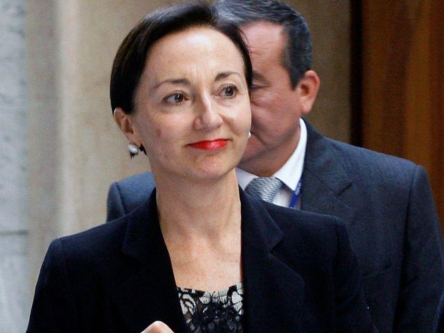 """Chevesich responde al Gobierno: El plan Colchane """"no se puede traducir simplemente en expulsar a la gente"""""""