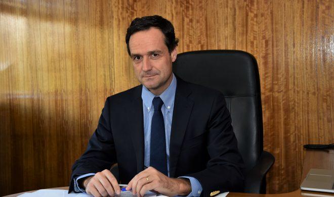 """Subsecretario Vargas reitera medidas sanitarias para la PTU y defiende cambios a la prueba: """"eran pedidos a gritos"""""""