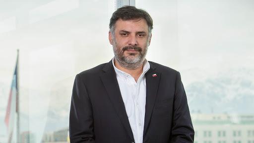 """Subsecretario de turismo  por eclipse en La Araucanía: """"Sin pandemia esperábamos un millón de personas"""""""