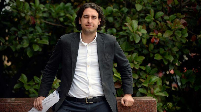 """Mirosevic por proyecto de eutanasia: """"nos parece que la legislación no puede obligar a sufrir"""""""