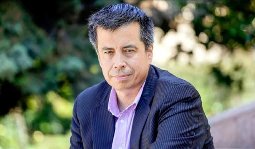 Conversamos con el diputado Andrés Celis sobre el combate a la obesidad desde el parlamento