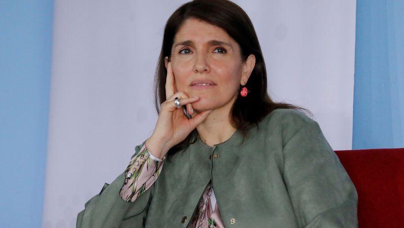 """Narváez considera """"importante"""" tener una primaria amplia en la que se podría incluir a Jadue"""