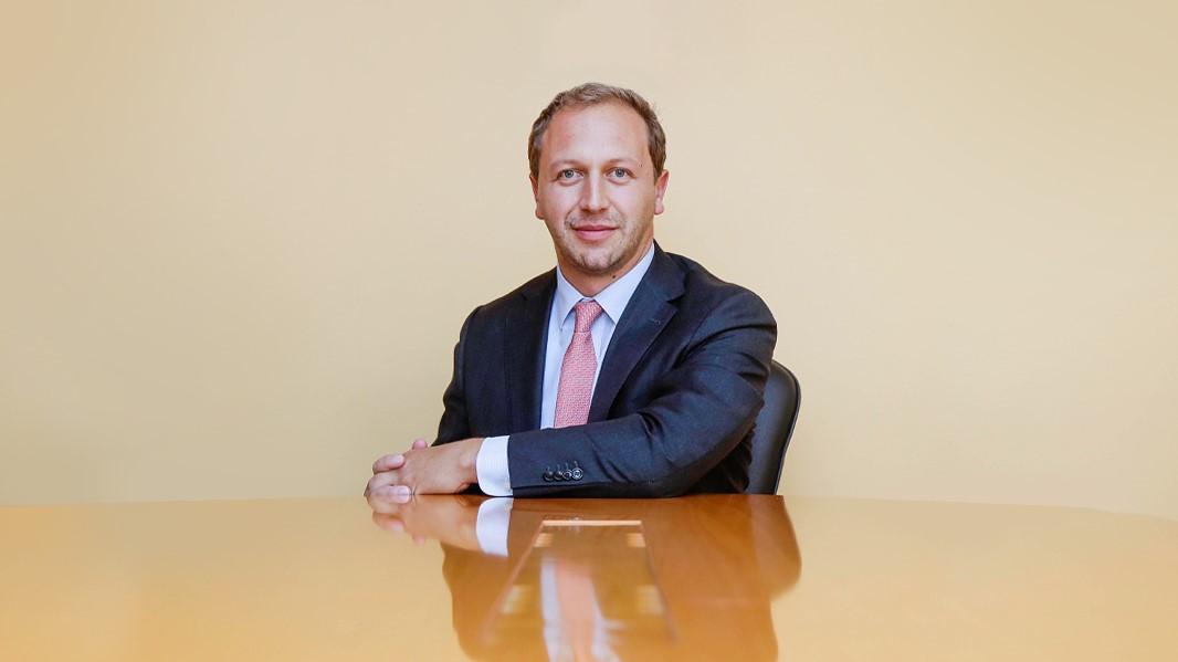 El subsecretario de Hacienda Alejandro Weber nos explicó en detalle el proyecto de reforma previsional