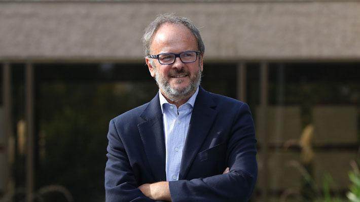 """SOFOFA critica que sea un ente del Estado el que administre 6% de pensiones y dice que el tercer retiro """"es un slogan populista"""""""