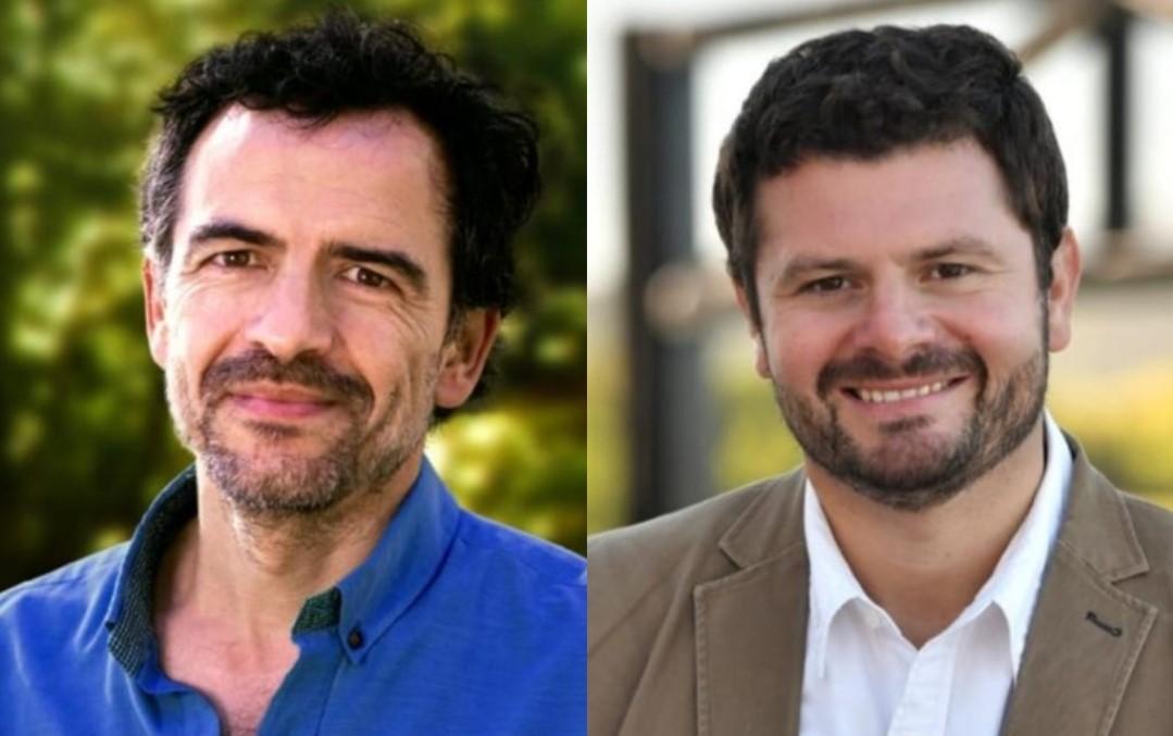 Panel constituyente: Tomás Mandiola y Cristian Bellei debaten sobre la educación en la Constitución