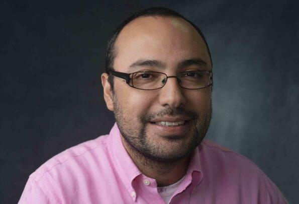 """Mauricio Morales: """"Tengo la impresión de que la nueva Constitución se redactará entre sectores moderados de Oposición y más conversantes de centro Derecha"""""""